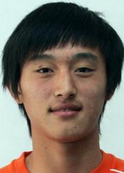 Zhu Jianrong