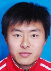 Jiang Ning