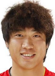 Shi Jun