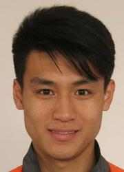 Lv Zheng