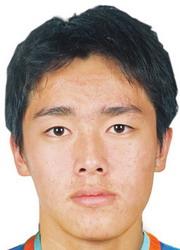 Jiao Zhe