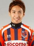 Tomoya Uchida