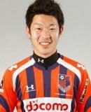 Kohei Tokita