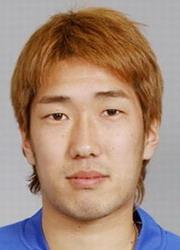 Daiki Takamatsu