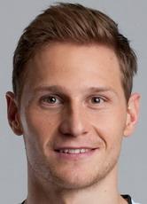 Benedikt Howedes