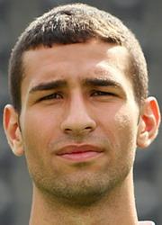 Benjamin Pintol