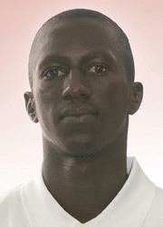 Mbaye Leye