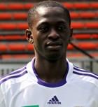 Bakary Bouba Sare