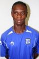 Guy-Roland Niangbo Nassa