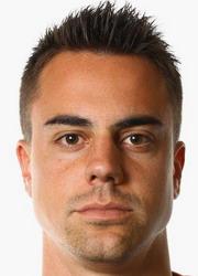 Diego Orlando Benaglio