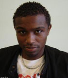 Mustapha Elhadji Diallo