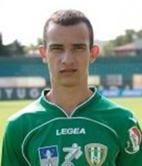 Roland Ugrai
