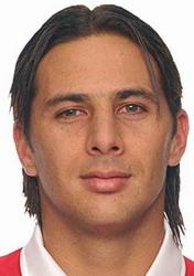 Claudio Miguel Pizarro