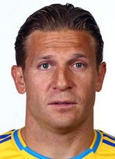 Andrei Voronin