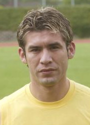 Ronald Lazaro Garcia Justiniano,Nacho