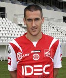 Vincent Gragnic
