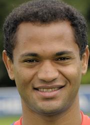 Raffael Caetano De Araujo