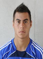 Eduardo Jesus Vargas Rojas