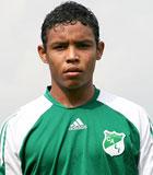 Luis Fernando Muriel Fruto