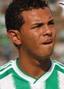 Edwin Andres Cardona Bedoya