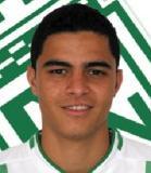 Giovanni Andres Moreno Cardona