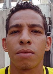 Wilder Andres Medina Tamayo