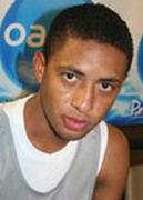 Gabriel Arturo Torres Tejada