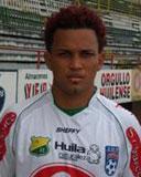 Amilcar Henrriquez Espinosa
