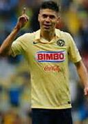 Carlos Andres Peralta Barrios