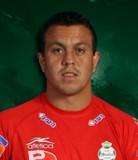 Miguel Becerra Gonzalez