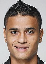 Everton Cardoso da Silva