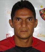 Severino dos Ramos Durval da Silva