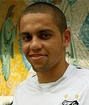 Felipe Azevedo Dos Santos