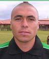 Vladimir Marin Rios