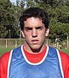 Gabriel Agustin Hauche