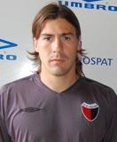 Federico Gaston Nieto