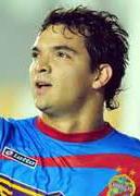 Emilio Jose Zelaya