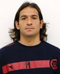 Ramiro Emiliano Leone