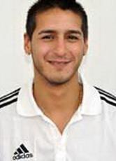 Victor Ismael Sosa
