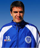 Arturo David Ramirez