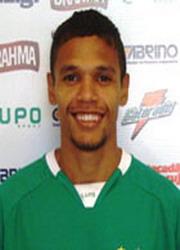 Fabio Souza Dos Santos, Fabinho
