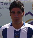 Carlos Carmona Bonet