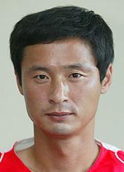 Kim Han Yoon