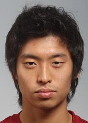 Kim Da Bin