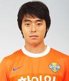 Kwon Soon Hyung