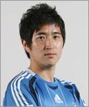 Kim Yong Tae
