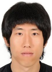 Ryu Chang Hyun
