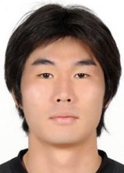 Cho Chan Ho
