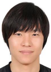 Kim Gwang Seok