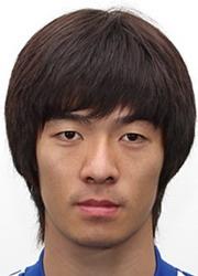 Ha Tae Goon